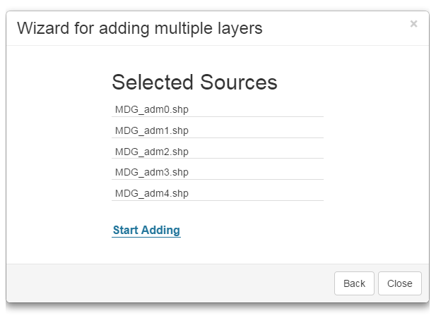 NMT_Multiple_layer_add
