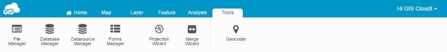 NMT_Tools_tab