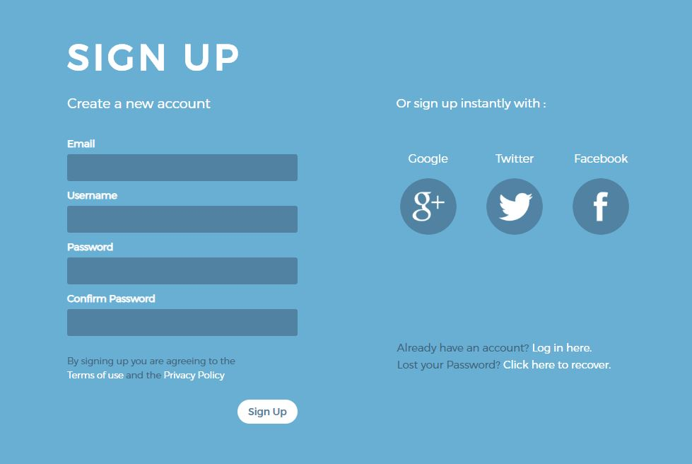 sign-up-form-1