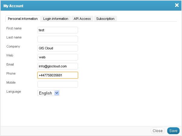 seagate personal cloud user manual