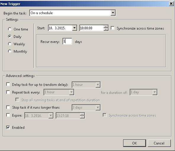 manual5_new_task_b