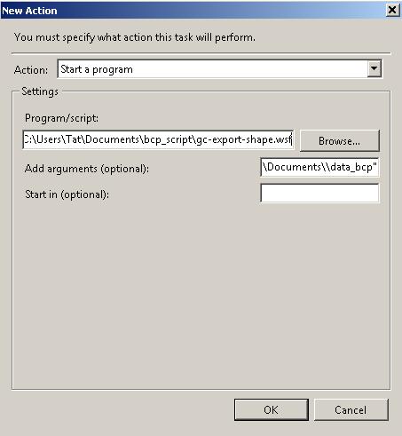 manual6_new_task_c