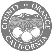 Orange County  works with GIS Cloud.
