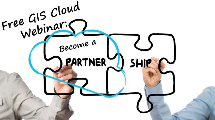 Partnersweb