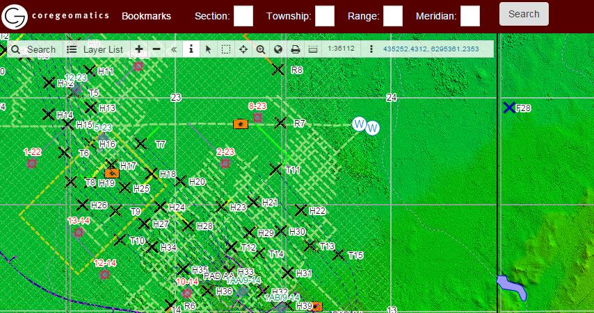 2015-03-08 10_08_12-CORE Geomatics Map Portal - Map 'Brion Web Map - Desktop'