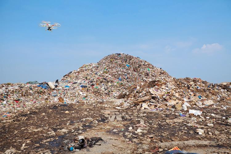 landfill-s