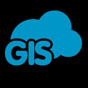 GIScloud-logo