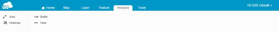 NMT_Analysis_tab