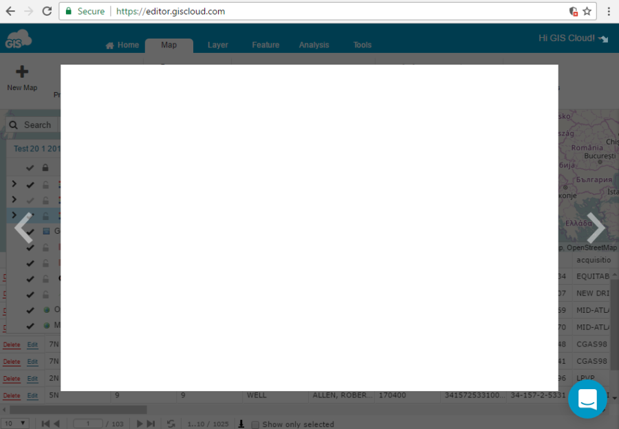 open_web_page_error