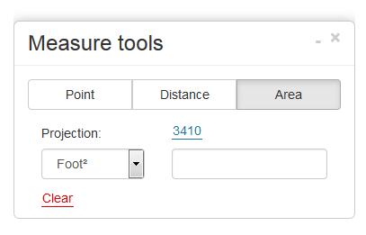 NMT_Measure_Area