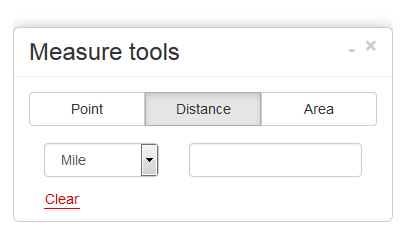 NMT_Measure_Line1