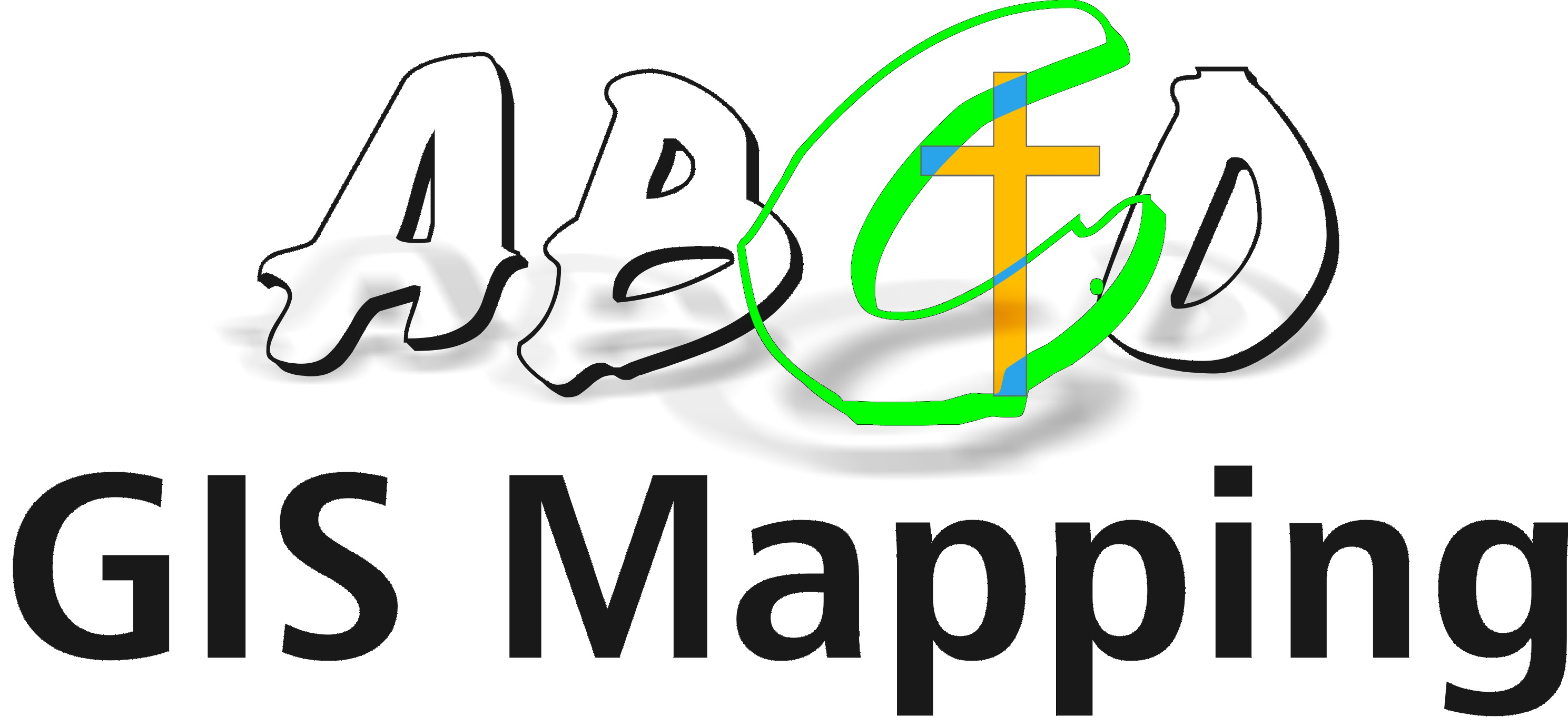 ABCD GIS Mapping