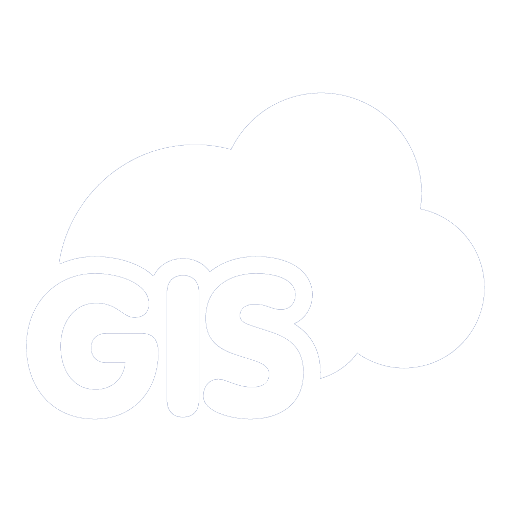 Logo of GIS Cloud platform for collaborative mapping