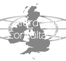 Oxford Data Consultancy works with GIS Cloud.