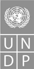 United Nations Development Programme works with GIS Cloud.