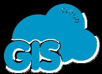 GIS Cloud