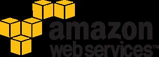Amazon AWS Cloud Computing