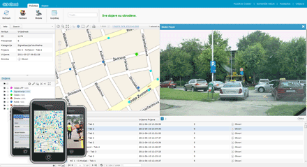 Zagreb_City_Galaxy_Mobile_Data_Collection