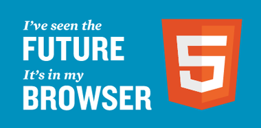 HTML5_GIS_Cloud_Map_Engine
