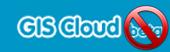 GIS_Cloud_No_Beta