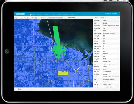 iPad_optimized_GISCloud