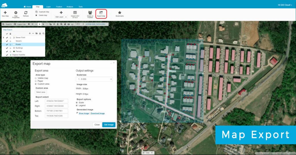 high-resolution-maps-export-gis