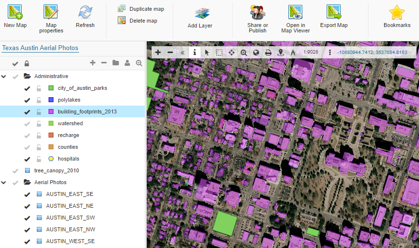 Map Editor - Try it for Free | GIS Cloud on map graphics, map language, map packaging,