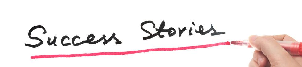 success-stories