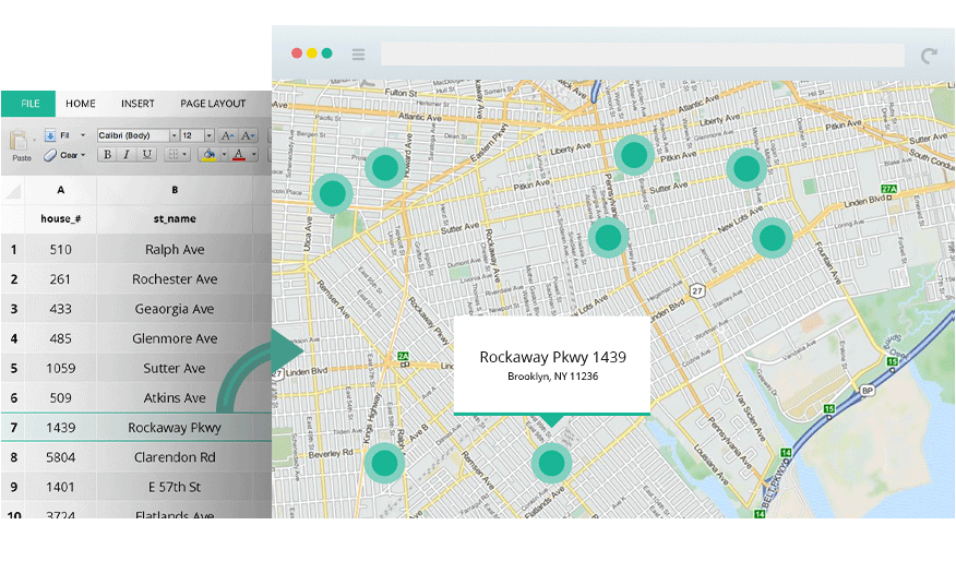 Geocoder | GIS Cloud on geodesic map, cartogram map, globe map, longitude map, germany map, google map, geochronology map, mobile map, casino map, hospital map, area code directory map,