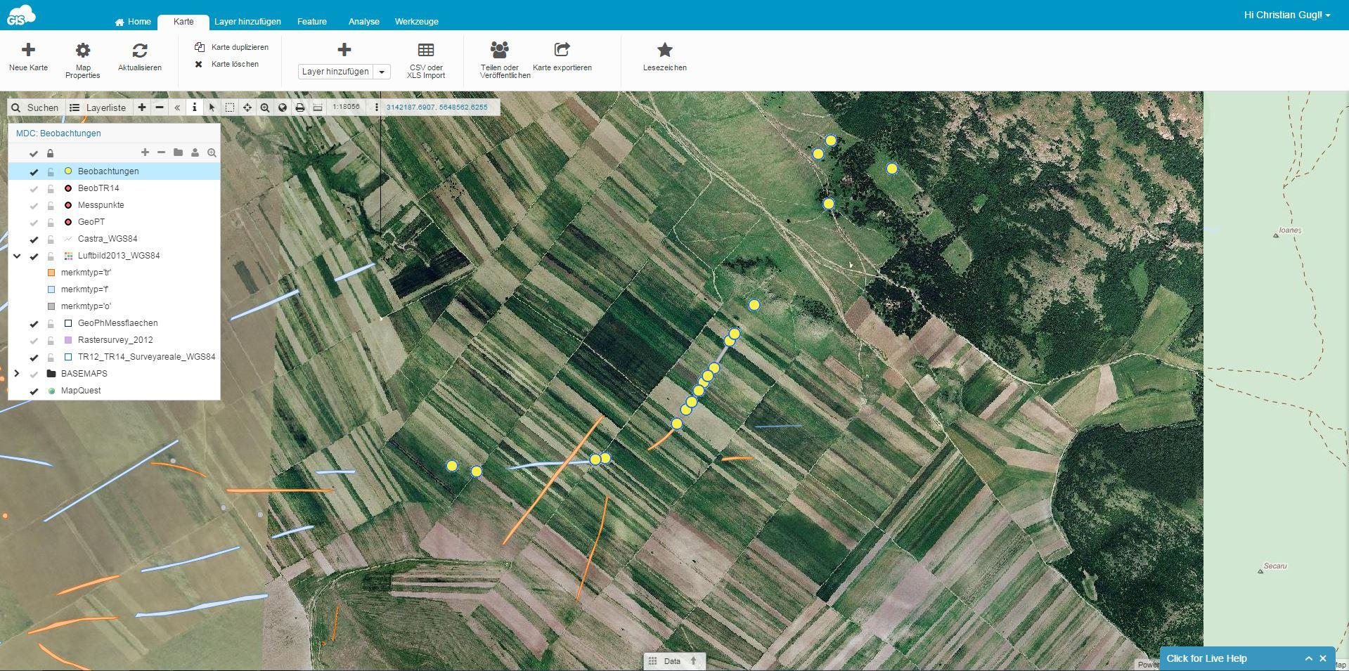 Fig02_Map-Editor-Linewalking-07