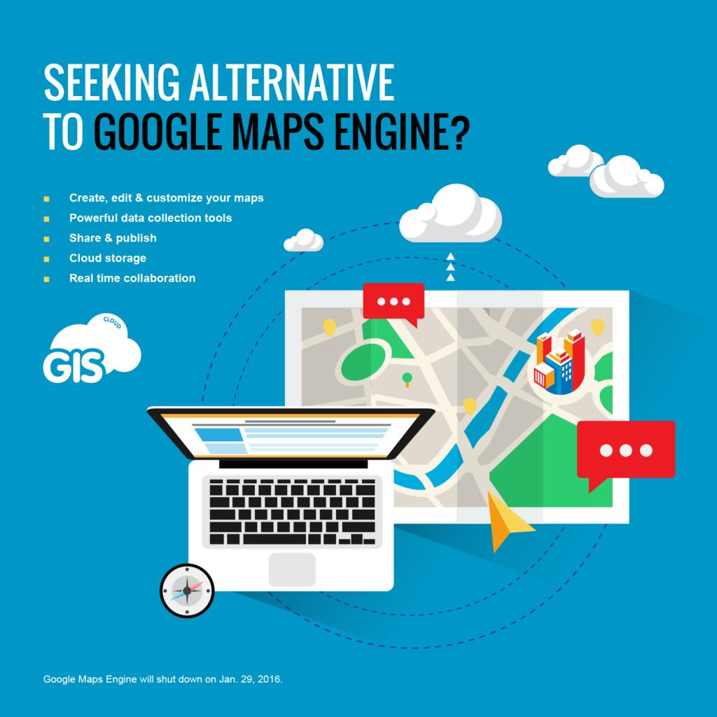 Google Maps Reno on satellite map reno, google map dallas pa, area code map reno, google nv, weather reno, craigslist reno, google state of nevada, google map portland oregon,