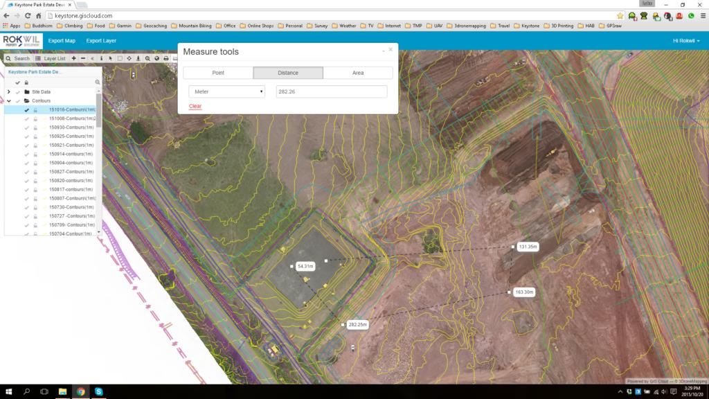 Screenshot 2015-10-20 15.29.53