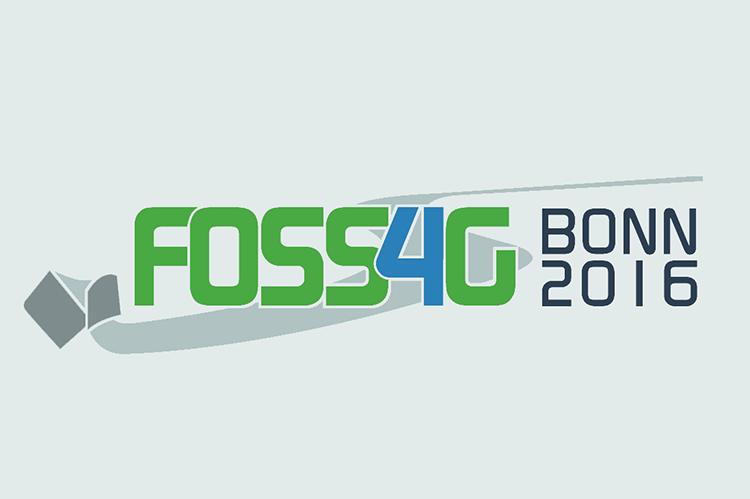 foss4g-logo_07-s