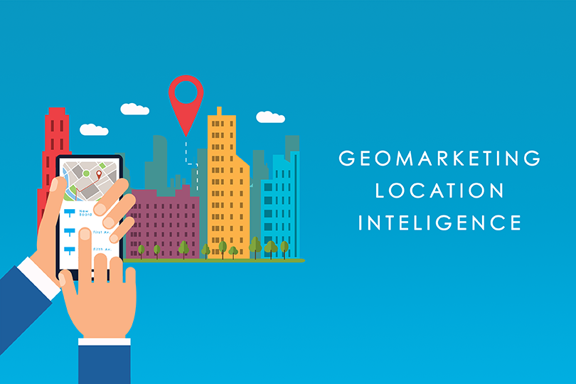 Bussines---Location-Intelligence-3