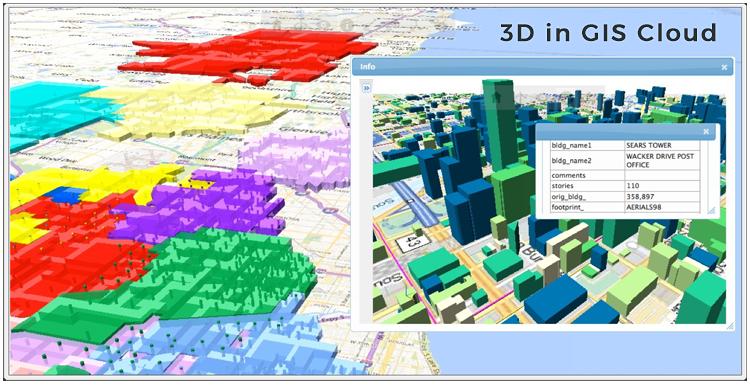 Cover-3D-Web-s