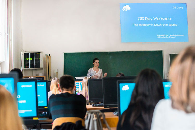 GIS-Day-Workshop3.1