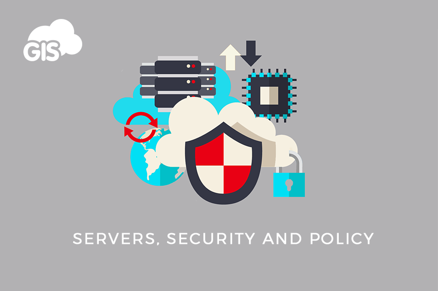Cloud security and servers: An interview with Josip Rodin