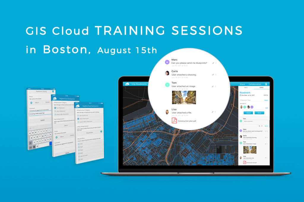 gc-training-sessions-in-boston