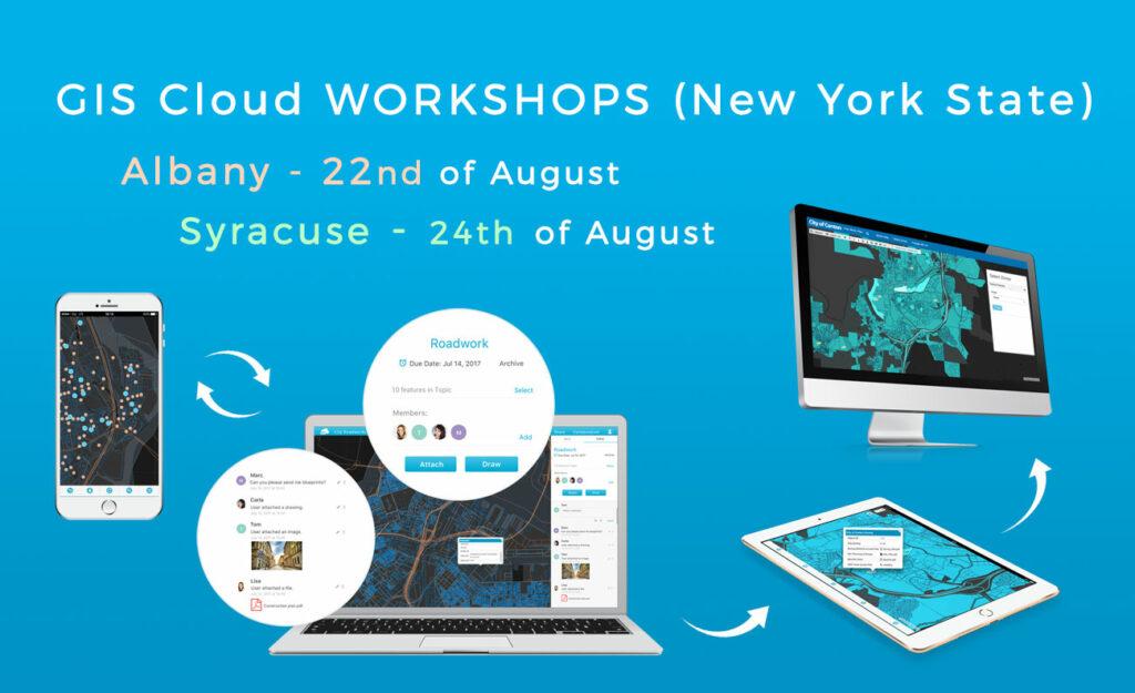 ny-state-workshops-albany-syracuse