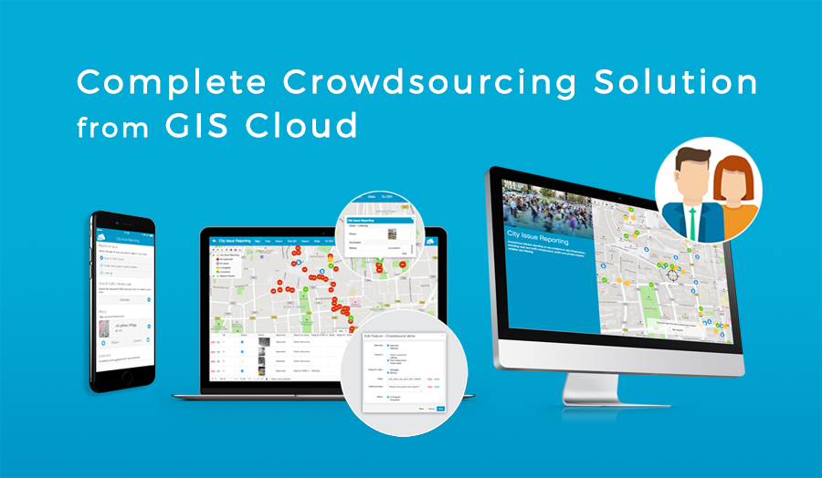 crowdsourcing-solution-complete1