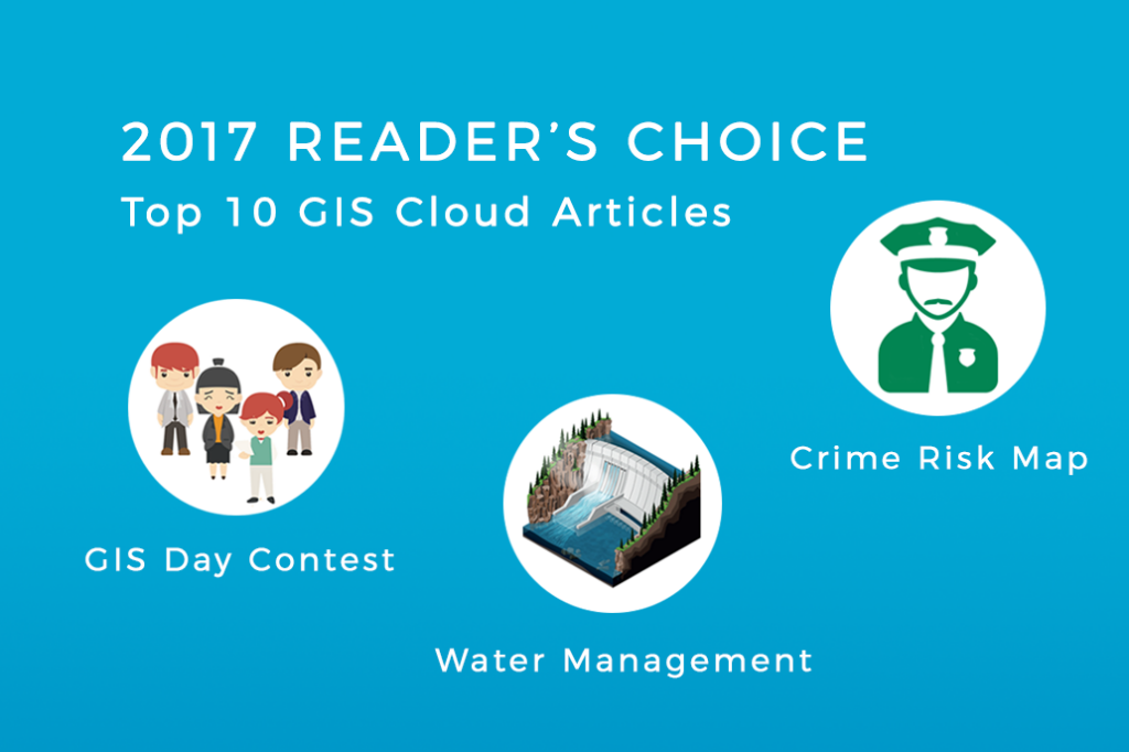 top-10-readers-for-2017