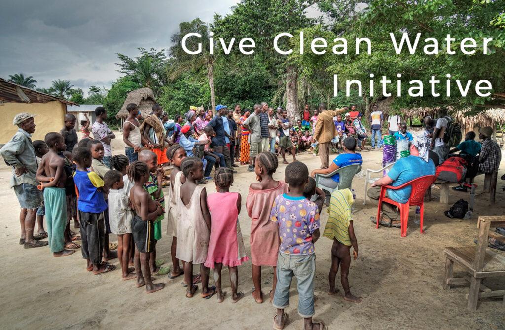 Nonprofit mobile data collection in Liberia and Fiji