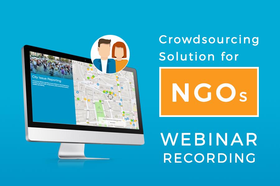 crowdsourcing-for-ngos-webinar-rec