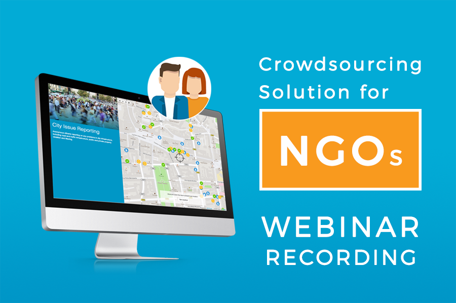 crowdsourcing-for-ngos-webinar-rec