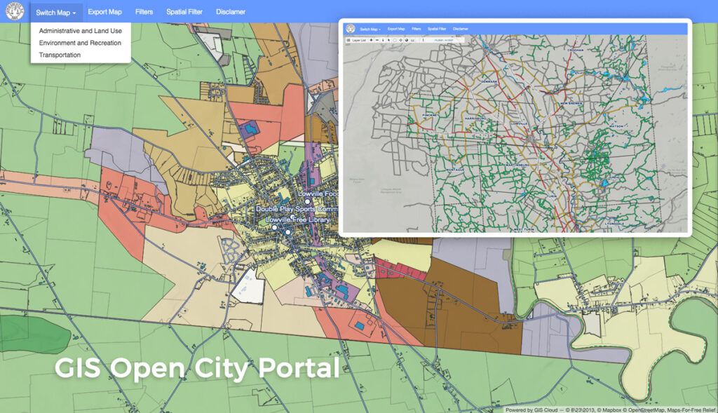 lewis-county-portal-cover