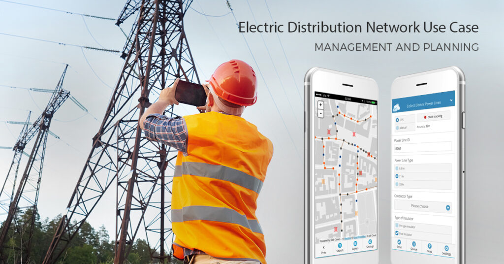 electric-distribution-networ-use-case