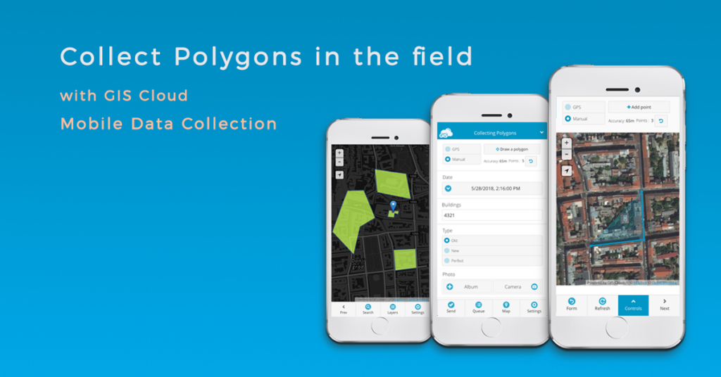 collect-olygons-mobile-data-collection