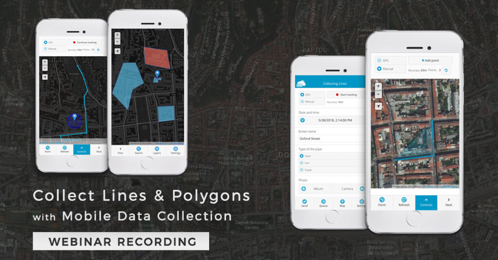 lines-and-polygons-released-webinar-rec