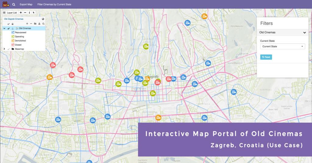 old-zagreb-cinemas-map