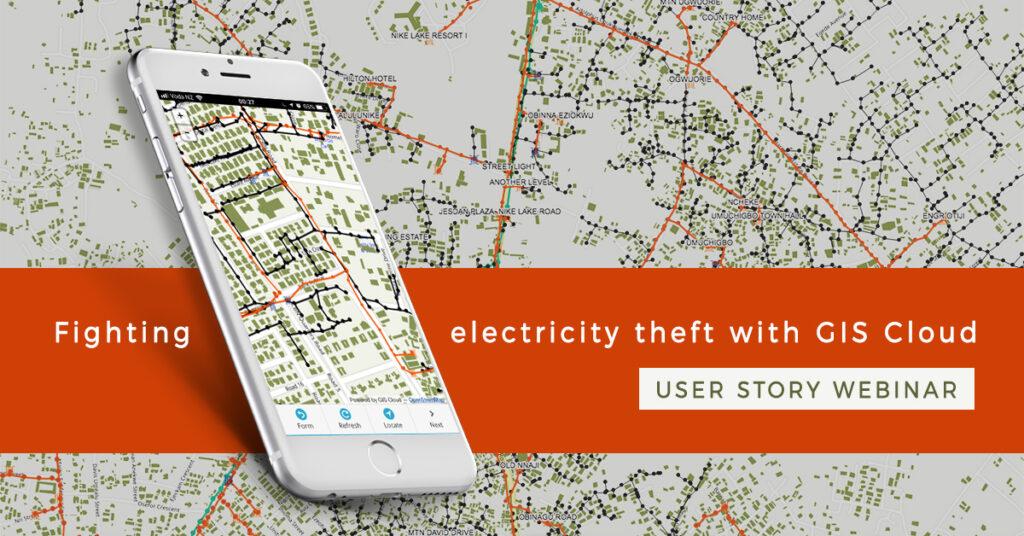 Electricity theft in Nigeria Webinar